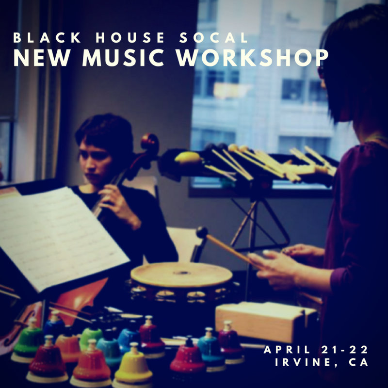 Spring Workshop (2)